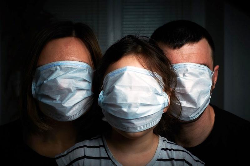 Ученые выяснили, как вылечиться от коронавируса без лекарств - фото