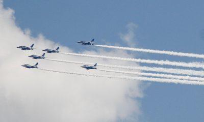 ВВС Японии - фото
