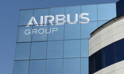 Airbus планирует сократить 15 тысяч рабочих мест по всему миру - Фото