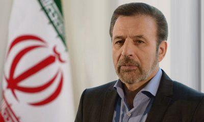 Иран пригрозил выйти из ядерной сделки - Фото