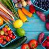 Учёные назвали продукты, которые помогают выглядеть моложе - Фото