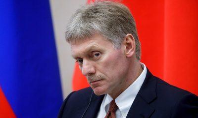 Россия опровергла обвинения в краже данных о вакцине у Великобритании - Фото
