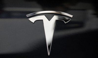 На первом заводе Tesla в Европе будет работать до 10.500 сотрудников - Фото