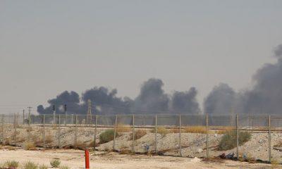 На электростанции на юго-западе Ирана произошел взрыв - Фото