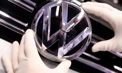 Volkswagen решил отложить строительство завода в Турции - Фото