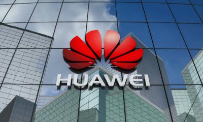 Huawei впервые стала мировыми лидером по продажам смартфонов - Фото