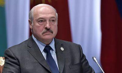 Лукашенко: армия Беларуси модернизирована с учетом современных войн - Фото