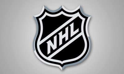 НХЛ возобновит сезон первого августа - Фото