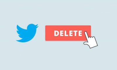 Twitter удалил 7 тысяч аккаунтов QAnon - Фото