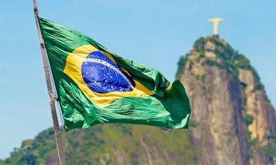 Министр здравоохранения Бразилиа арестован за мошенничество с тестами - Фото