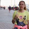 В Минске милиция задержала главу штаба Тихановской - Фото