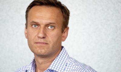 Комиссар СЕ отметила необходимость быстрого расследования ситуации с Навальным - Фото