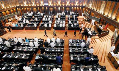 На Шри-Ланке начались парламентские выборы - Фото