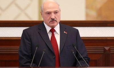 Лукашенко назначил новый состав правительства Беларуси - Фото