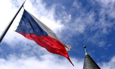 Чехия готова оказать белорусской оппозиции финансовую и медицинскую помощь - Фото