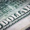 В Morgan Stanley назвали лучшую «валюту-убежище» - Фото