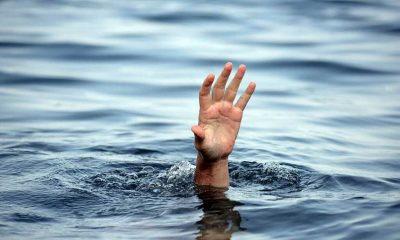 В Нидерландах за выходные утонули четыре человека - Фото