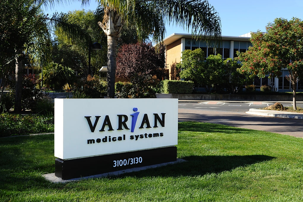 Siemens Healthineers купит Varian за $16,4 млрд - Фото