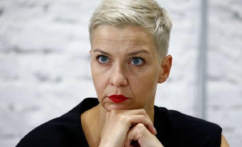 США пригрозили Минску новыми санкциями из-за ситуации с Колесниковой - Фото