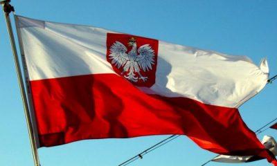 Польша предлагает создать для Беларуси фонд на €1 млрд - Фото