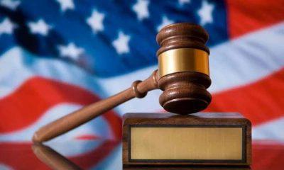Tesla, Volvo, Ford и Mercedes подали в суд на США из-за тарифов на запчасти из КНР - Фото