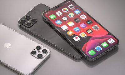 Apple проведет презентацию новых продуктов 15 сентября - Фото
