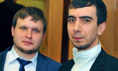 Пранкеры разыграли главу Европарламента от имени Тихановской и Науседы - Фото