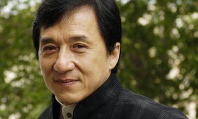 У Джеки Чана были конфискованы две роскошные квартиры в Пекине - Фото