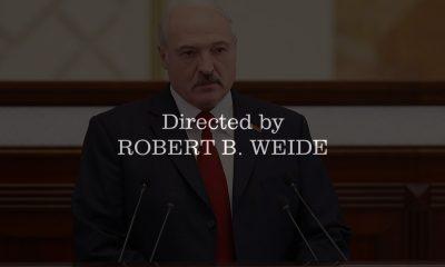 Германия не признает Лукашенко президентом даже после инаугурации - Фото
