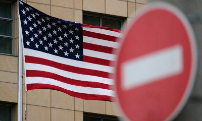 США готовят санкции против семи граждан Беларуси - Фото