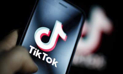 Трамп отказался переносить срок решения вопроса о покупке TikTok - Фото