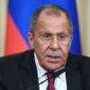 Лавров назвал деструктивными заявления ЕС и НАТО по Беларуси - Фото