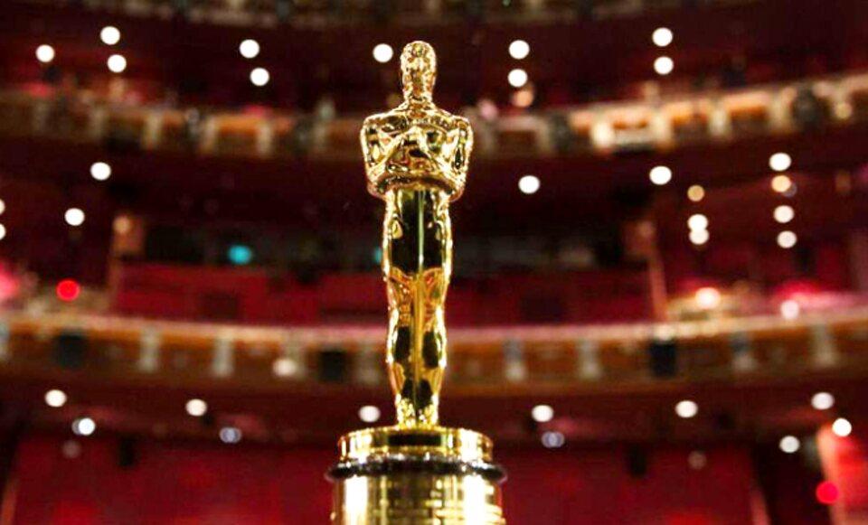Киноакадемия представила новые требования для номинации на «Оскар» - Фото