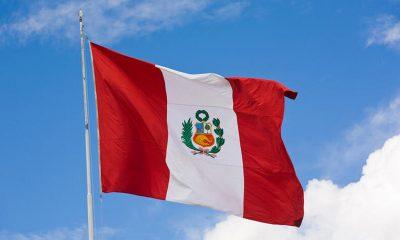 Перу лидирует в мире по смертности от COVID-19 - Фото