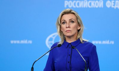 Россия призвала Евросоюз пересмотреть курс по отношению к Минску - Фото