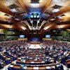 МИД РФ выступил против заявления ПАСЕ по Беларуси - Фото