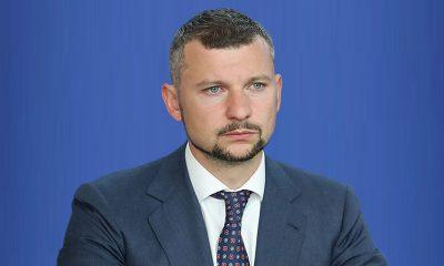 Беларусь вводит ответные санкции в отношении стран Балтии - Фото