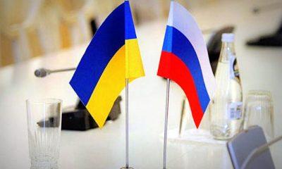 Россия и Украина впервые за много лет обсуждают торговое сотрудничество - Фото