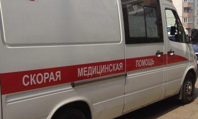 Четвертый сотрудник предприятия «Галополимер» под Кировом умер после отравления фтором - Фото