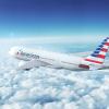 США снимут запрет на полеты своей авиации в районе Симферополя - Фото