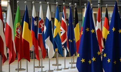 Болгария, Чехия и Словакия отозвали послов из Беларуси - Фото