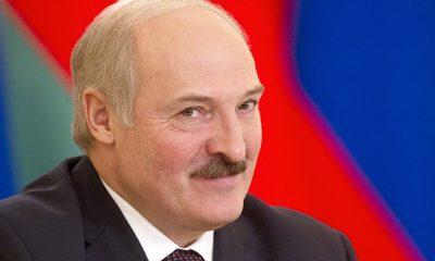 Лукашенко заявил, что будет принимать важные для страны решения только с одобрения народа - Фото