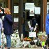 Франция усилит борьбу с радикализацией из-за убийства учителя - Фото