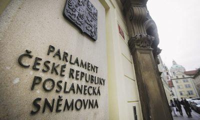 Чешский парламент признал «Хезболлах» террористической организацией - Фото