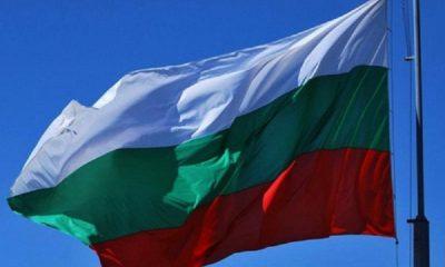 Болгария закрывает учебные заведения иночные клубы - Фото