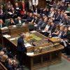 Британские депутаты подали иск к правительству из-за «вмешательства РФ» - Фото