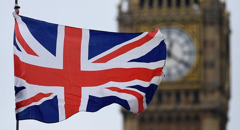 Великобритания обеспокоена ухудшением ситуации в Беларуси - Фото