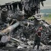 Париж призывает Москву немедленно вернуться кконсультациям поMH17 - Фото