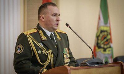 Министры обороны РБ и РФ обсудят вопросы военного сотрудничества - Фото