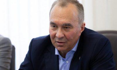 Гендиректор Центра Чумакова рассказал о ходе испытаний вакцины против COVID-19 - Фото